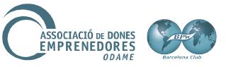 Asodame Logo